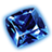 Sapphire.png